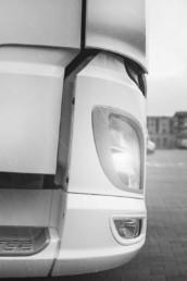 transport-spedycja-wroclaw